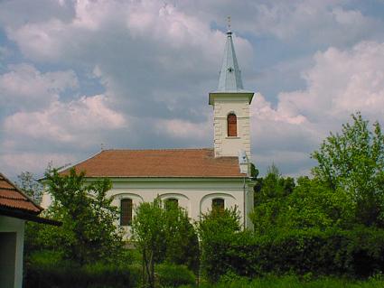 Konfirmáció a Magyarországi Evangélikus Egyházban- ismertetés