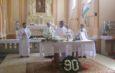 Nagyboldogasszony templom búcsúja a hétvégén
