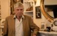 """""""Kicsi Béluskából"""" lett világlátott vadász – Hidvégi Béla portréja"""