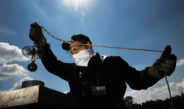 Tájékoztató kéményseprőipari szolgáltatás lakossági igénylésről