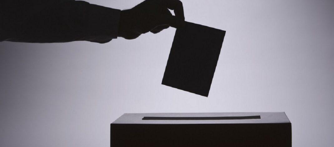 4-re csökkent a szavazókörök száma