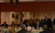 Gazdafórum Nagyszénáson – Meghívó