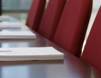 Testületi ülések – Összefoglaló