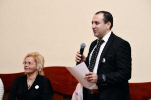 III. Fogadj el! Nap Orosházán @ Petőfi Művelődési Központ | Orosháza | Magyarország