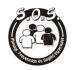 SOS Egyesület